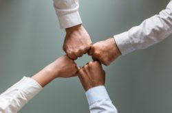 PTA and Public School Employer-Employee Negotiations